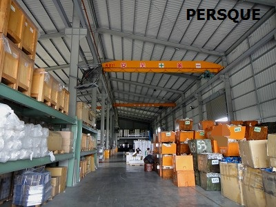 proimages/company_background/DSC04599.JPG